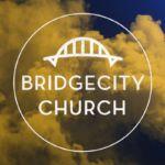 BridgeCity Church
